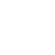 curly_birch_logo.png