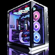 Gaming PC.png