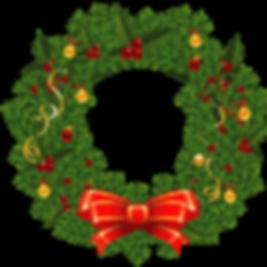 christmas png.png