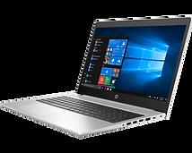 HP Probook.png
