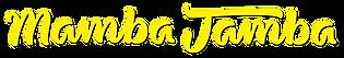 Mamba Jamba Logo horizontal.png