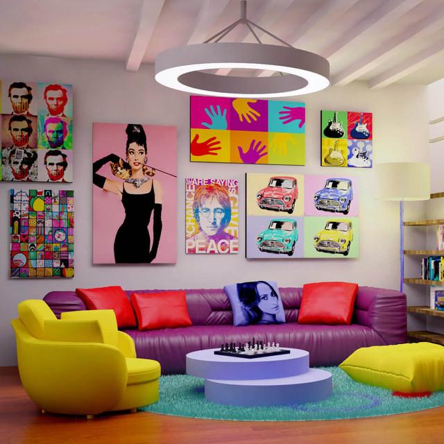 Pop-art-style-room.jpg