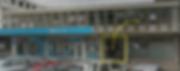 Screen Shot 2020-02-12 at 8.27.50 PM.png