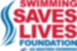 Swimming Saves Lives Logo-final2.jpg