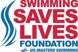 Swimming Saves Lives Logo-final2.jpg