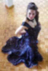 Quirina Lechmann Adela photo.jpg