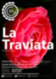 LaTraviataPoster.jpg