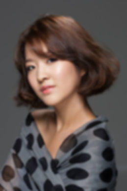 Minyoung Park Adela photo.jpg