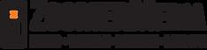 zmr_logo-02.png