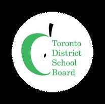 Toronto District School Board Logo.png