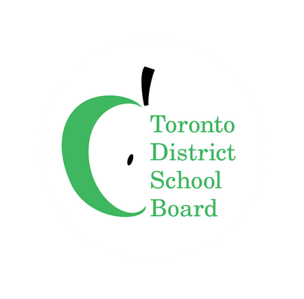 Toronto District School Board Logo.png