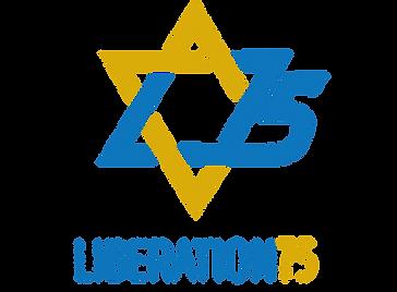 LIBERATION75FINALLOGOslice.png