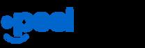 Peel District School Board Logo.png