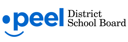 Peel District School Board Logo.png