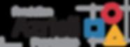 Azrieli-Logo-ENG-FR-Final-Transparent.pn