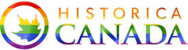 Historica Canada Logo.jpg
