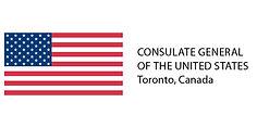 US Consulate logo2.jpg