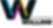 Willow Printing Logo.png