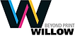 Willow Printing Logo.png