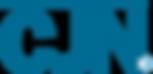 cjn logo.png