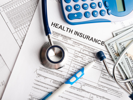 Affordable Care Act Policies and the American Rescue Plan