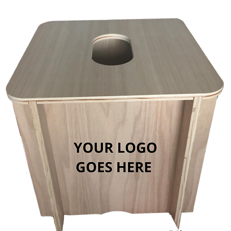 RED OAK FOR WEBSITE YOUR LOGO GOES HERE