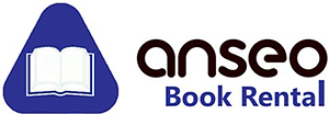 anseo-book-rental.png