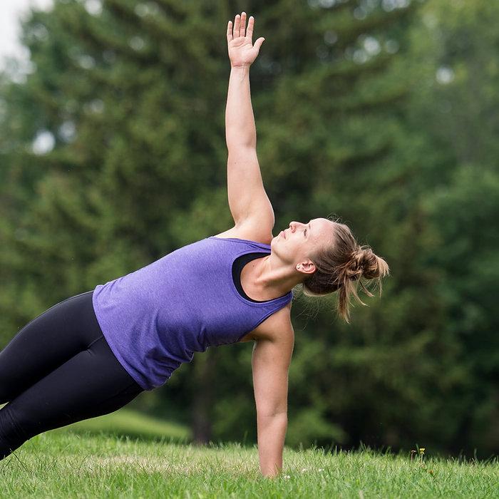 Side Plank Arm up Jenny.jpg