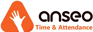 anseo-time-attendance.png
