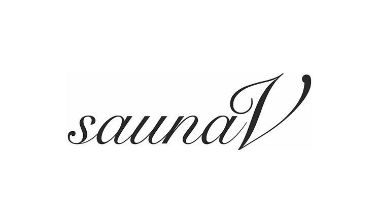 SaunaV.com Logo - Color Variations (1).p
