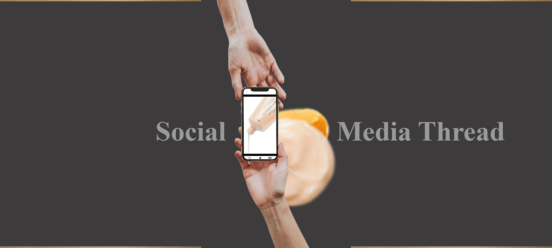 social media thread banner.jpg