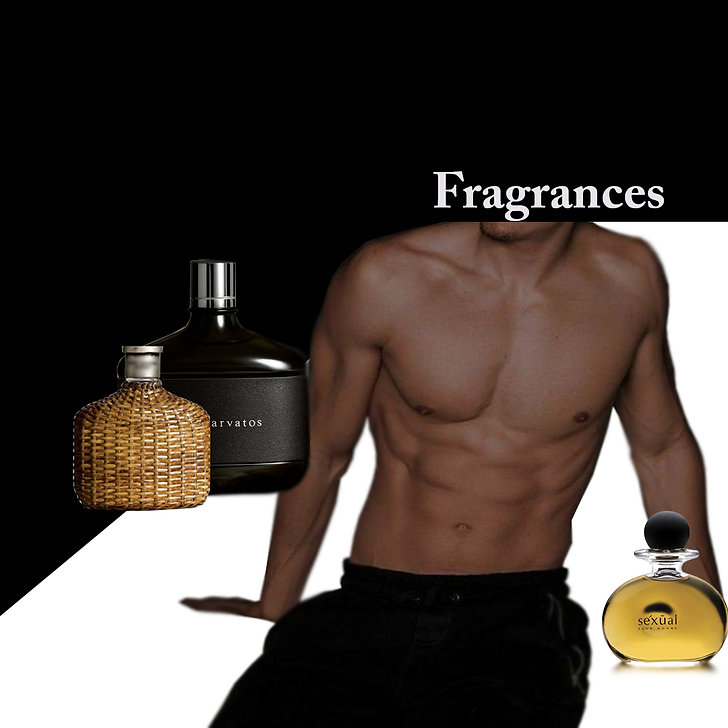 Homepage fragrances.jpg