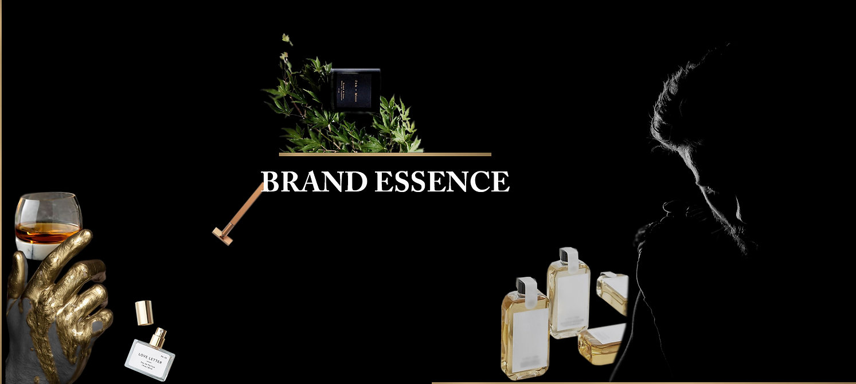 Brand Essence Banner.jpg