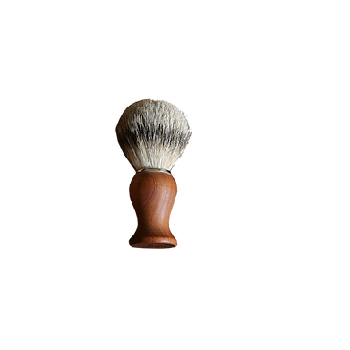 shaving brush.png
