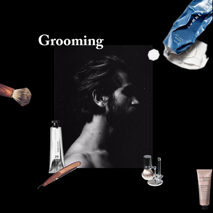 Grooming homepage.jpg