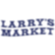 Larry's Market.png