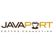 javaport.png