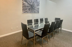 Jamaica Office