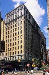 50 Court Street, Suite 708