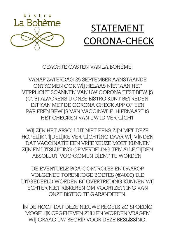 Statement Corona check-page-001 (1).jpg