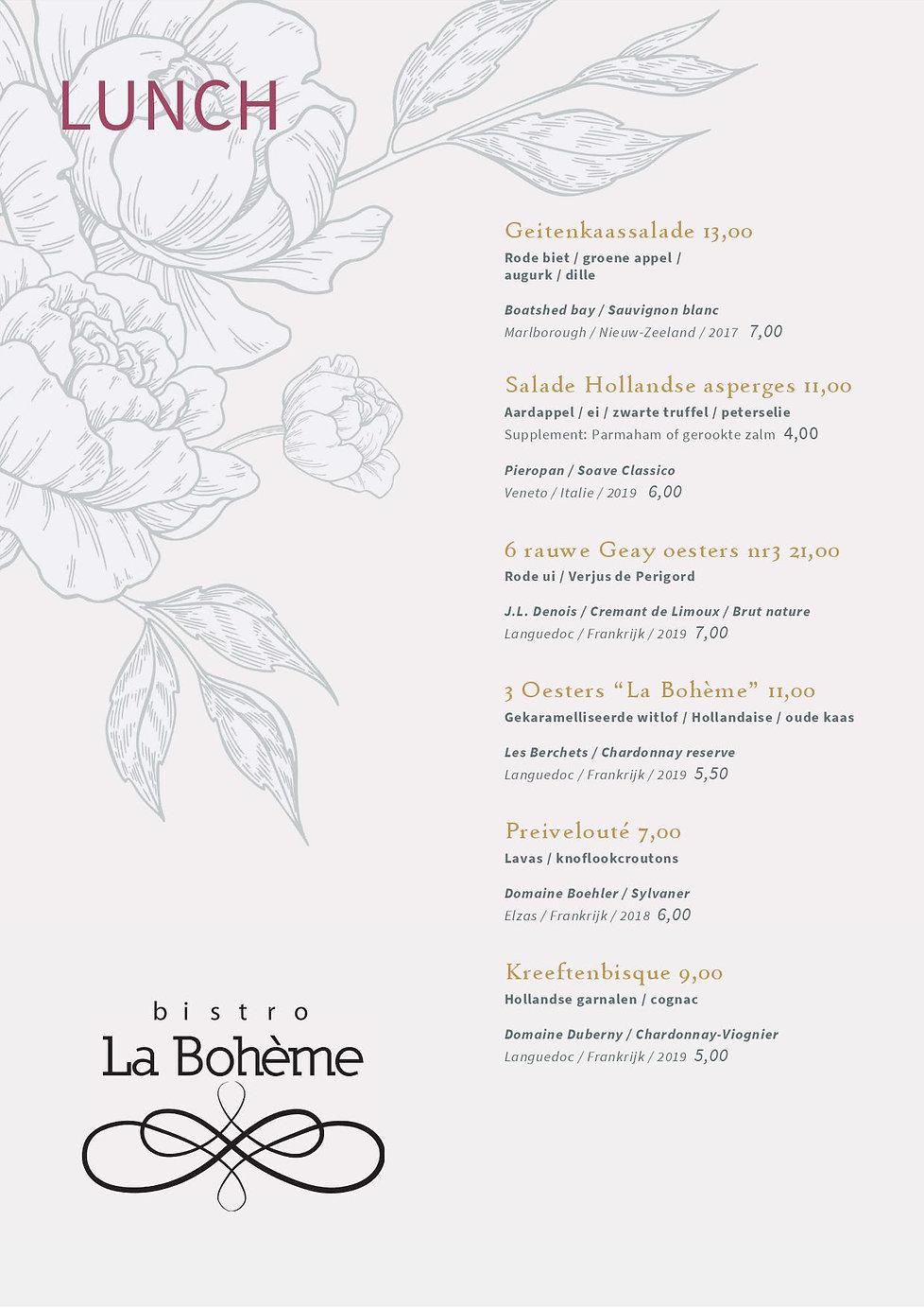 Lunchkaart voor PDF-page-001.jpg