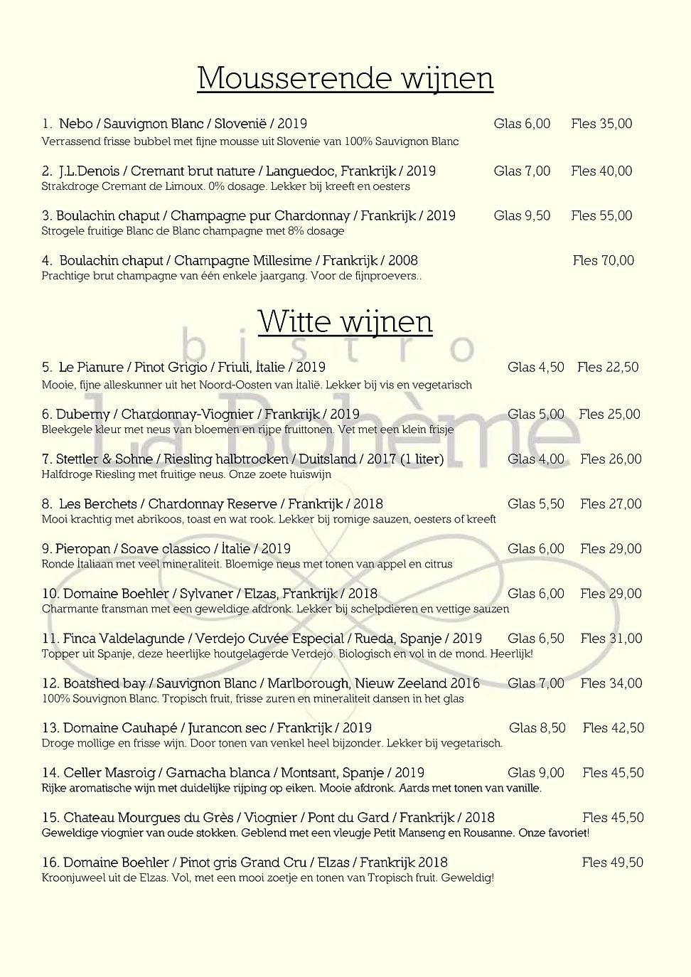 Wijnkaart Nieuw PDF-page-001 (1).jpg