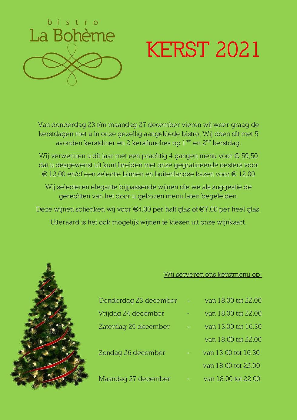 Kerst 2021-page-001.jpg