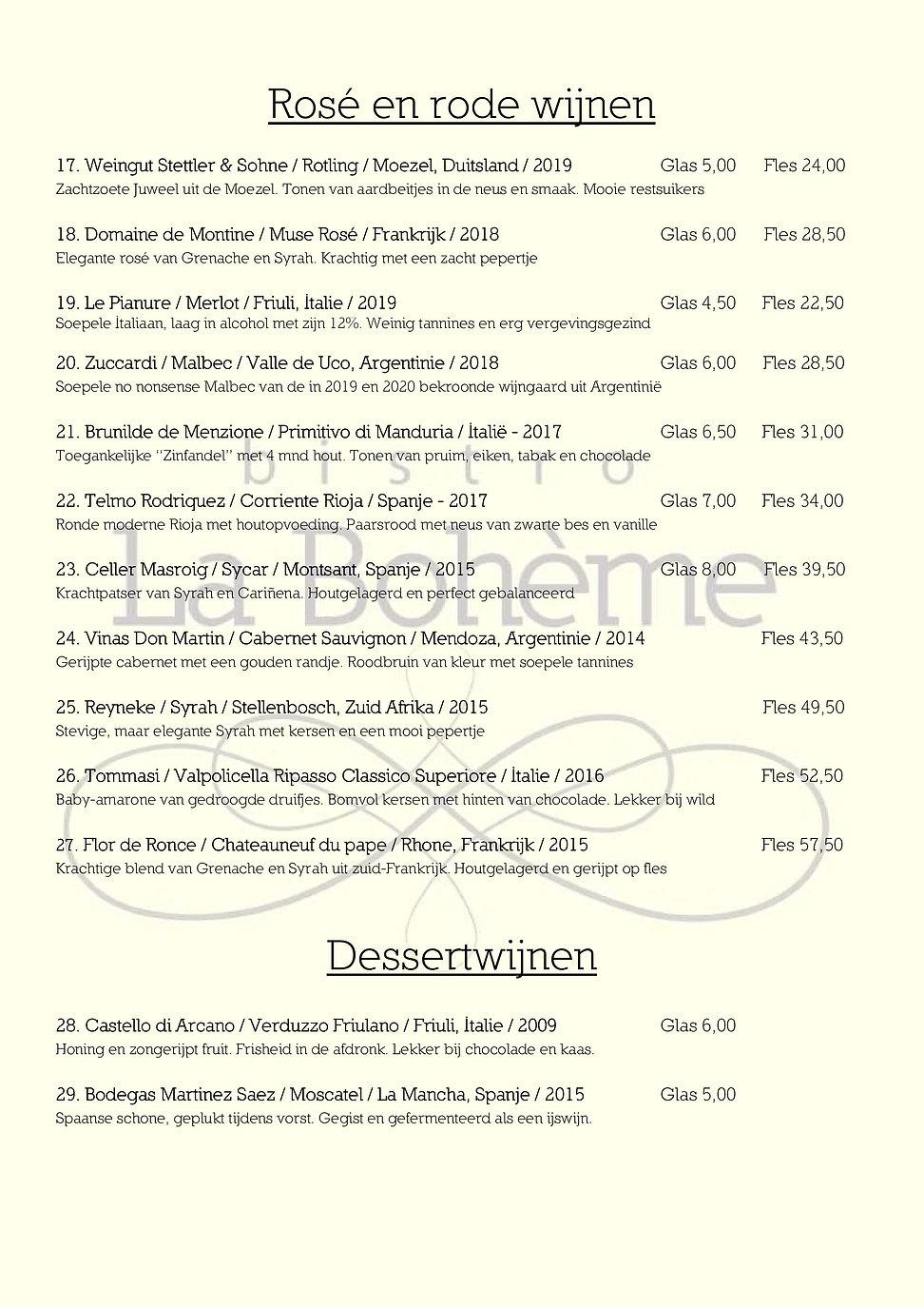 Wijnkaart Nieuw PDF-page-002 (1).jpg