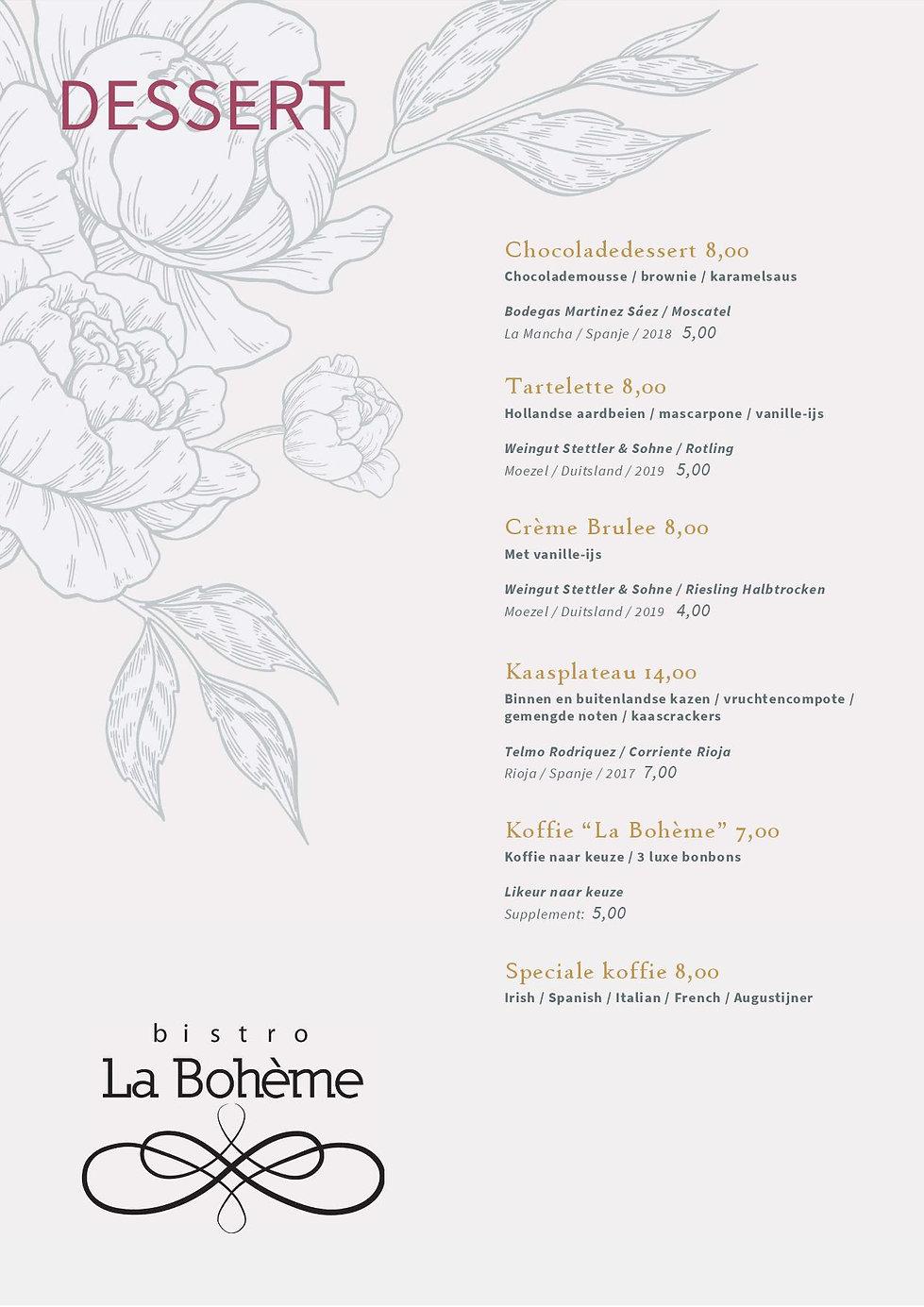 Dessertkaart PDF-page-001.jpg