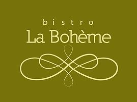 LB_logo lichte tekst-olijf-achtergrond.p