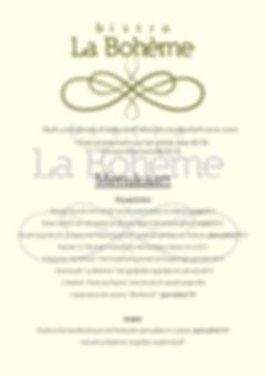 Menukaart - Juli - PDF-page-001.jpg