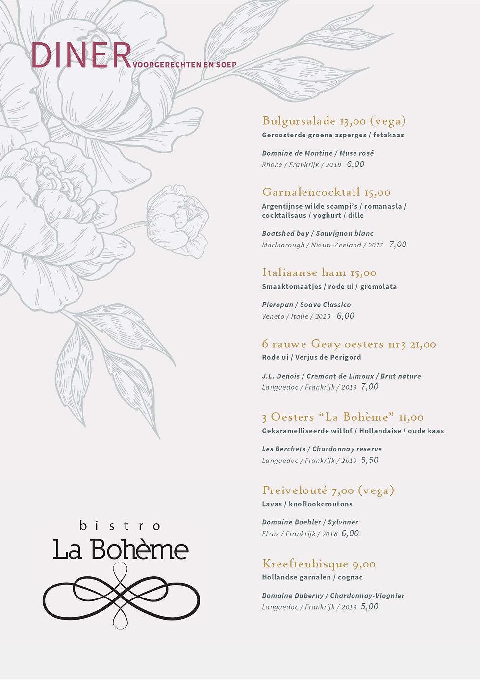 Dinerkaart voor PDF-page-001.jpg