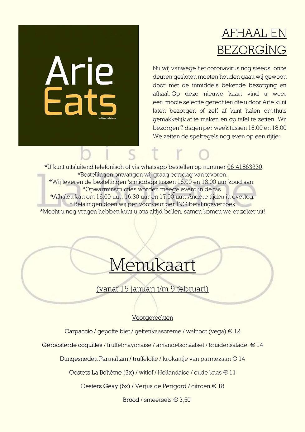 Arie eats afhaal (15januari)-page-001.jp