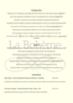 Menukaart - Juli - PDF-page-002.jpg